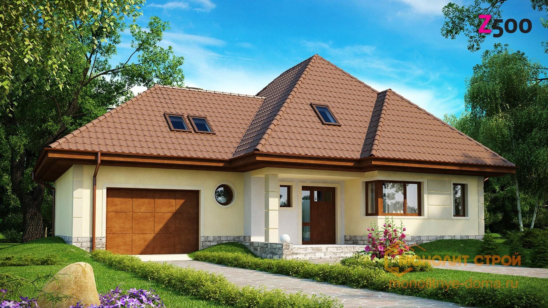 Количество керамзита в керамзитобетона аренда шлифовальной машины по бетону в москве цена