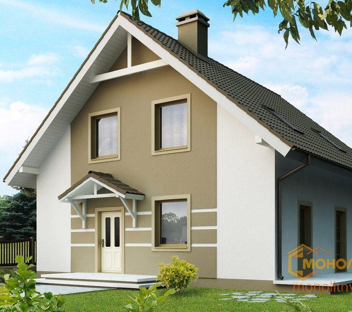 Расчет керамзитобетона в дом стоимость бетона пенза